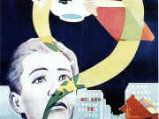 门外汉隔大半世纪看《十字街头》