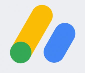 网站申请Google AdSense通过审核