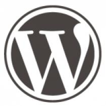 Wordpress学院 的群组图标